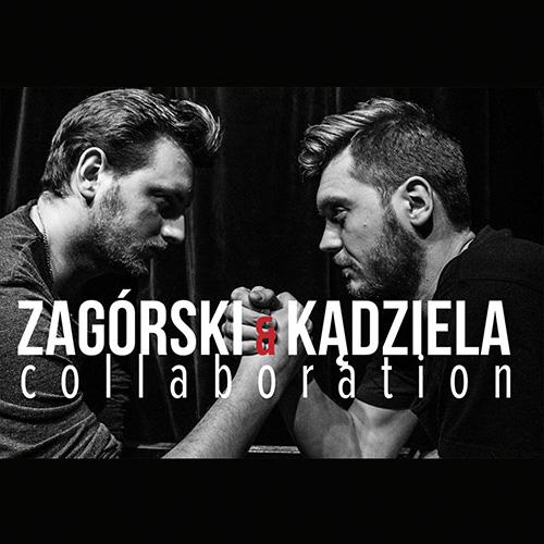 ZK Collaboration
